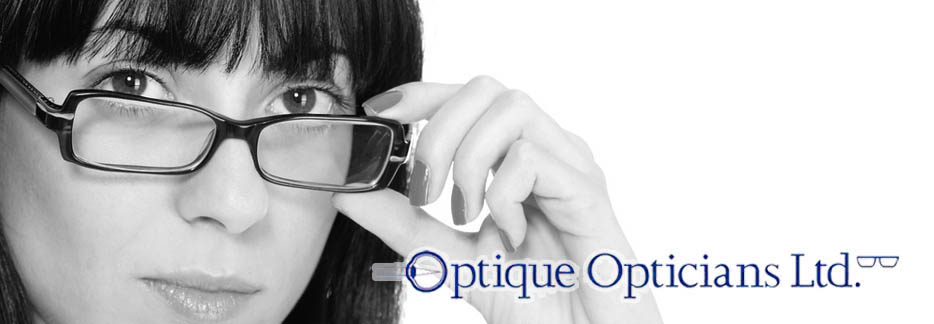 01 glasses optique